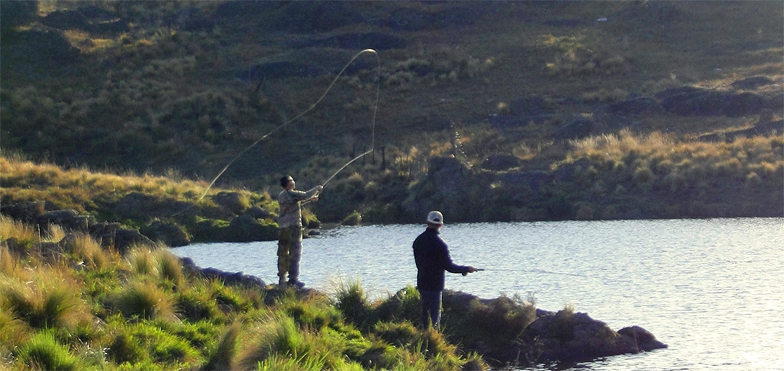 4_fly-fishing-1.jpg