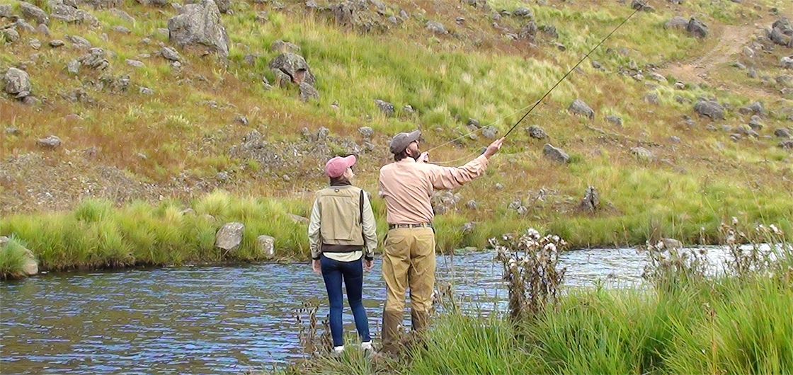 4_fly-fishing-2.jpg